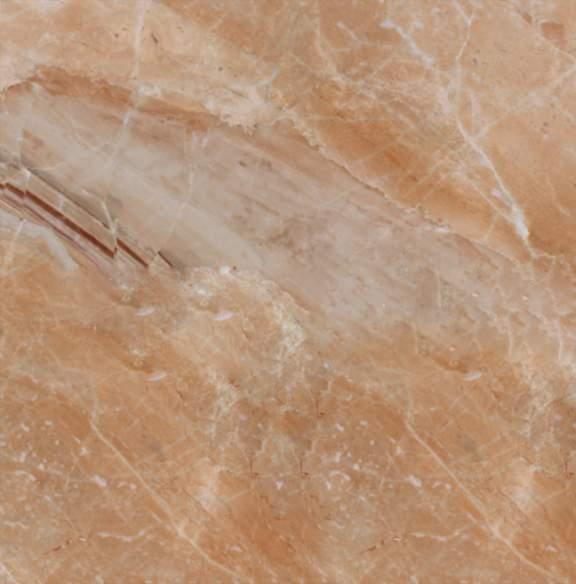 marmura breccia oniciata