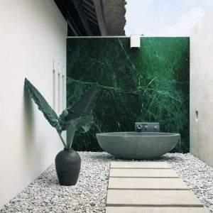 marmura Cluj Guatemala green