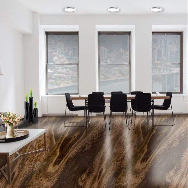 Rocas Decor ofera o gama larga de marmura de calitate.Livrarea rapida din stoc.Promotii placaje marmura.