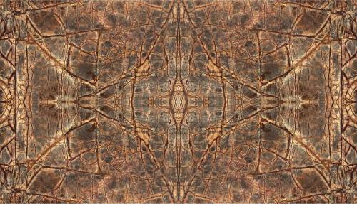 marmura rain forest brown MA (1)